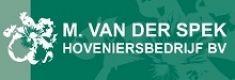 Van-Spek-Hoveniers