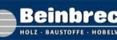 beinbrech-logo