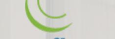 Confico Logo
