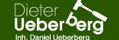dieterueberberg logo
