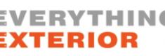 everything-exterior-logo.png