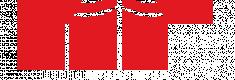 fransen-logo