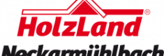 holzland-neckarmuehlbach-logo