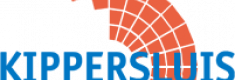 kippersluis logo new