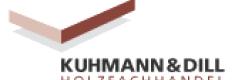 kuhmann Ka