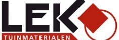logo-Lek-Ter-Aar