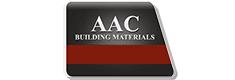 logo-aac