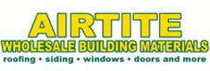 Logo Airtite