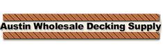 logo-austinwholesale