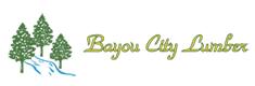 logo-bayoucity