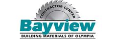 Logo Bayview