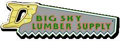 logo-bigsky