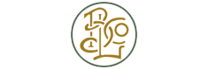 logo-bloedorn