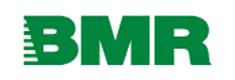 logo-bmr