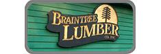 logo-braintree