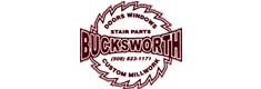 Logo Bucksworth