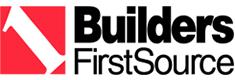 logo-builderfirstsource