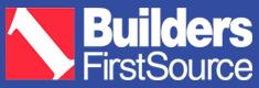 Logo Buildersfirstsource