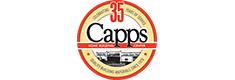 logo-capps