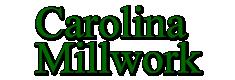 logo-carolinamillwork