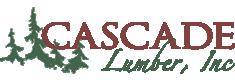 logo-cascade-lumber