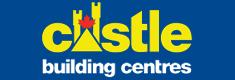 logo-castle-building-centre