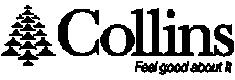 logo-collins