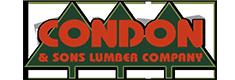 logo-condon
