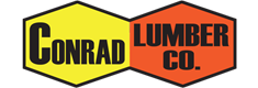 logo-conrad-lumber