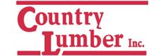 logo-countrylumber