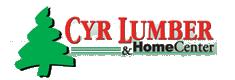 logo-cyr