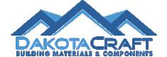 logo-dakota-craft