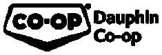 logo-dauphin