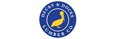 logo-decksdocks