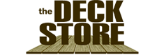 logo-deckstore-calgary