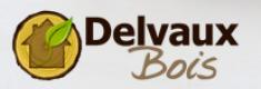 logo-delveaux