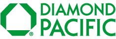 Logo Diamond Pacific