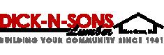 logo-dicknsons