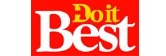 logo-doitbest