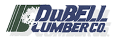 logo-dubell