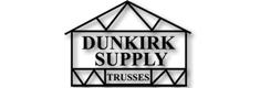 logo-dunkirk