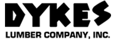 logo-dykes
