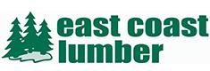logo-eastcoast