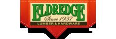 logo-eldredge