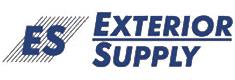 logo-exterior-supply