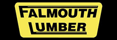 logo-falmouth