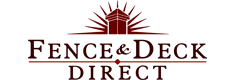 logo-fenc-deck-direct
