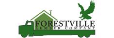 logo-forestville