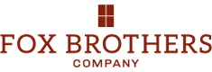 logo-fox-brothers