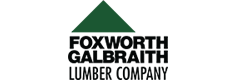Logo Foxworth Galbraith